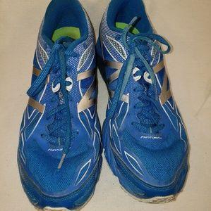 New Balance Shoes - New balance Stability rev lite walking shoes 9